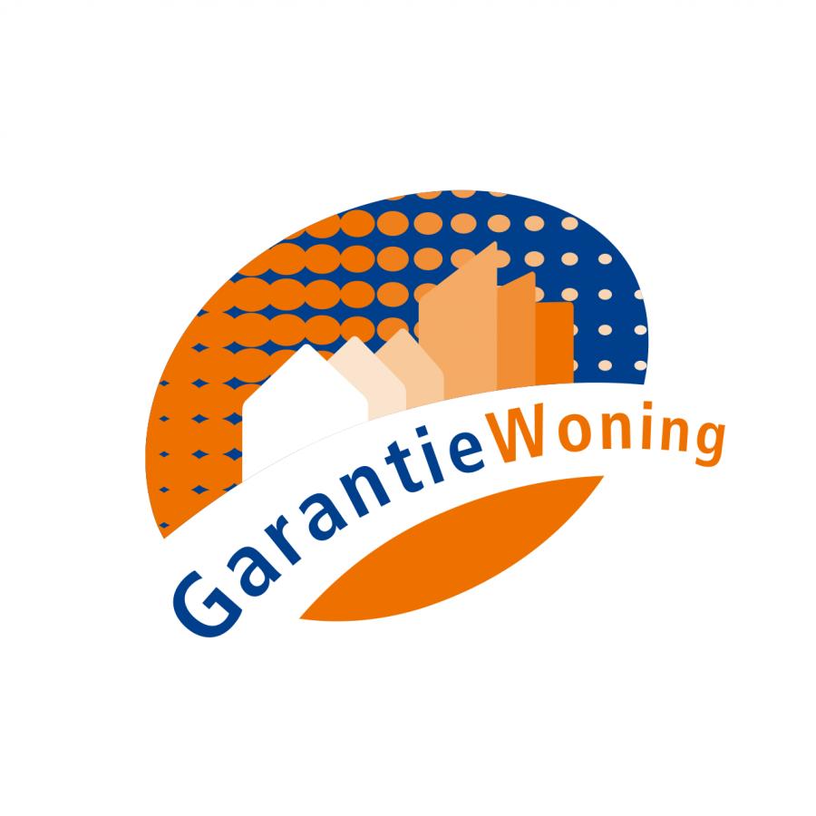 logo stichting garantiewoning