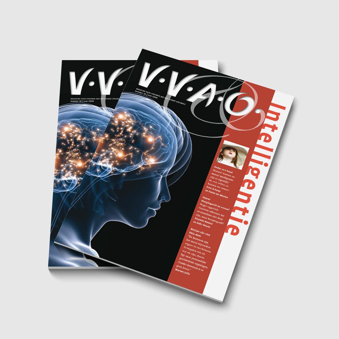restyle vvao magazine