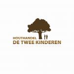 Houthandel De Twee Kinderen © i-nicole