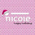 2016, een jaar vol mooie projecten © i-nicole