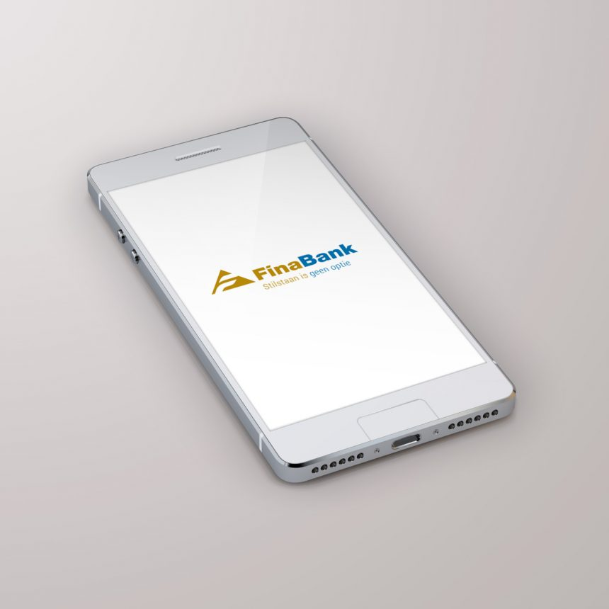 finabank mobile banking app